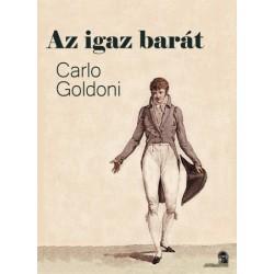 Carlo Goldoni: Az igaz barát