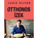Jamie Oliver: Otthonos ízek - 100 klasszikus recept - szeretteid örömére