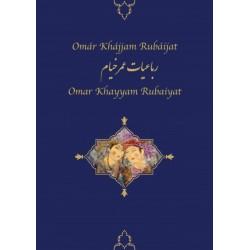 Omar Khajjám: Rubáíját