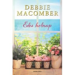 Debbie Macomber: Édes holnap