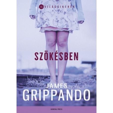 James Grippando: Szökésben