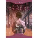 Elizabeth Camden: Túl az álmokon