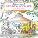 Debbie Macomber: Gyere haza! - Debbie Macomber varázslatos világa