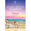 Mary Alice Monroe: Nyárutó