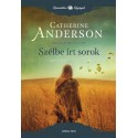 Catherine Anderson: Szélbe írt sorok