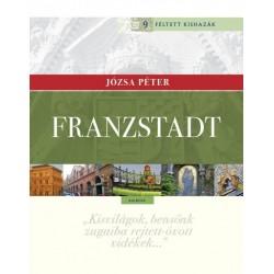 Józsa Péter: Franzstadt