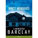 Linwood Barclay: Nincs menekvés