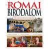 A Római Birodalom - felemelkedése és bukása
