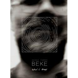 Aknai Tamás: Beke