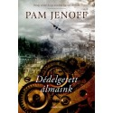 Pam Jenoff: Dédelgetett álmaink