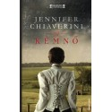 Jennifer Chiaverini: A kémnő