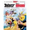 René Goscinny: Asterix 9. - Asterix és a Normannok