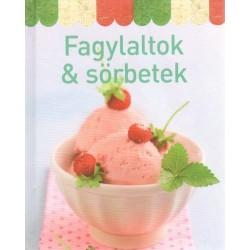 Fagylaltok & sörbetek