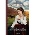 Iny Lorentz: A fehér csillag