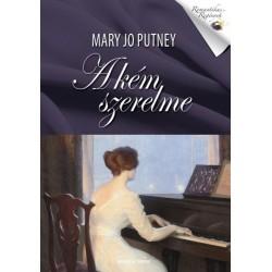 Mary Jo Putney: A kém szerelme