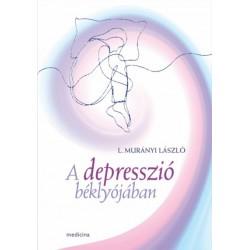 L. Murányi László: A depresszió béklyójában