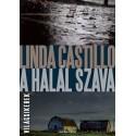 Linda Castillo: A halál szava
