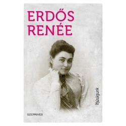Erdős Renée: Ifjúságunk