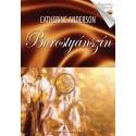Catherine Anderson: Borostyánszín