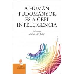 Tolcsvai Nagy Gábor: A humán tudományok és a gépi intelligencia