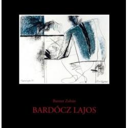Banner Zoltán: Bardócz Lajos