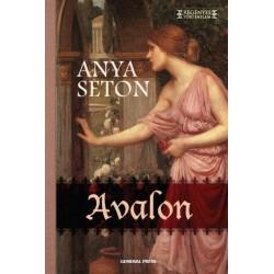 Anya Seton: Avalon