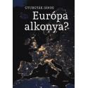 Gyurgyák János: Európa alkonya?