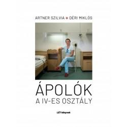 Artner Szilvia - Déri Miklós: Ápolók