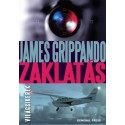 James Grippando: Zaklatás