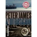 Peter James: Az idő rabságában