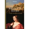 Brigitte Riebe: Assisi menyasszonya