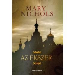 Mary Nichols: Az ékszer