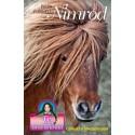 Pippa Funnell: Nimród - Cirkusz a lovastanyán - Tilly lovas történetei 10.
