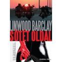 Linwood Barclay: Sötét oldal