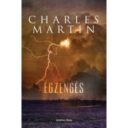 Charles Martin: Égzengés