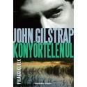 John Gilstrap: Könyörtelenül