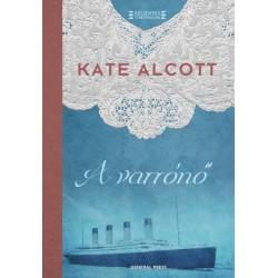 Kate Alcott: A varrónő