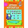 Anna Podgórska: Játékos matematika - 6-7 éves - Óvodások akadémiája