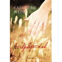 Katherine Webb: Az elfelejtett dal