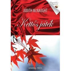 Judith Mcnaught: Kettős játék
