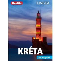 Kréta - Barangoló