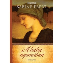 Sabine Ebert: A bába nyomában