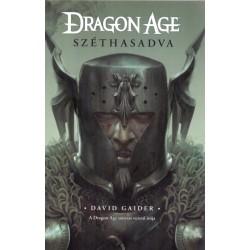 David Gaider: Dragon Age - Széthasadva