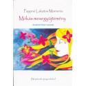 Pappné Lakatos Marianna: Mókás mesegyűjtemény - Népmesék újragondolva