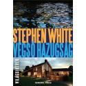Stephen White: Végső hazugság