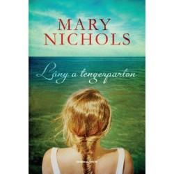 Mary Nichols: Lány a tengerparton