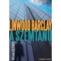 Linwood Barclay: A szemtanú