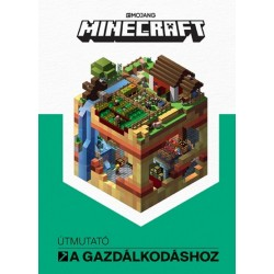 Minecraft - Útmutató a gazdálkodáshoz