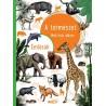 A természet - Emlősök