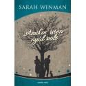 Sarah Winman: Amikor isten nyúl volt